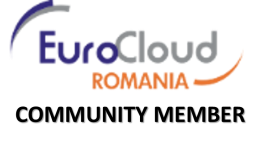 EuroCloud Community Member