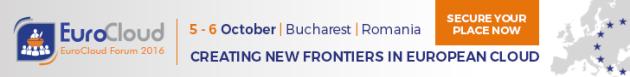 EuroCloud Forum banner-lung