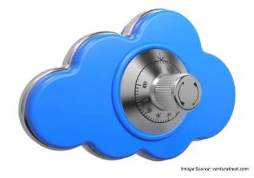 cloud-security mic