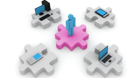 virtualizarea