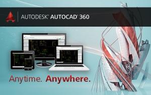 autocad360teaser5_FINAL