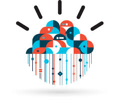 SmartCloud IBM