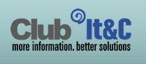 Capture Club IT&C