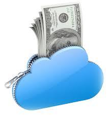 cloud fiscal