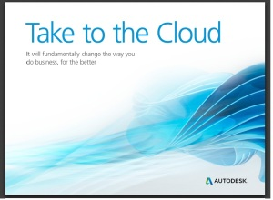 eBook Take the cloud