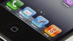 iPhone-02-580-75