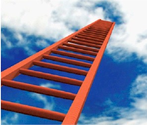 ladder-to-cloud-smb