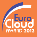 eurocloudawards2013_180px