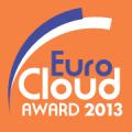 eurocloudawards2013_180px