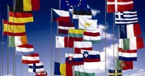 flags-of-the-eu-member-countries