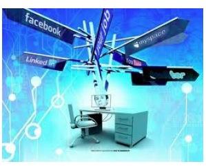 social-media-enterprise