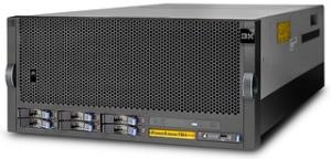 ibm-powerlinux-7r4