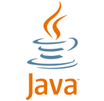 java-logo-370x229