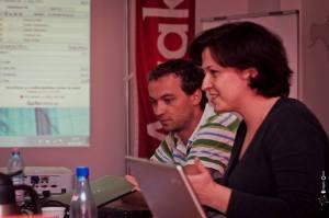 Seminar EuroCloud 4