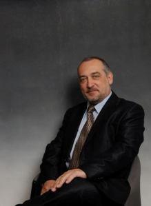 Bogdan Popescu 1