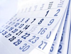 calendar-for-wordpress-300x229