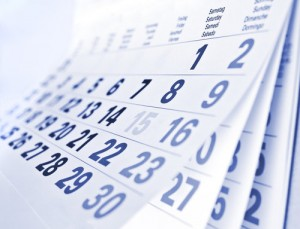 calendar-for-wordpress-300x229