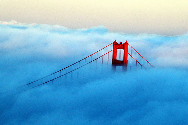 FOG COMPUTING, A NEW STAR IN CLOUD UNIVERSE: (2/2)