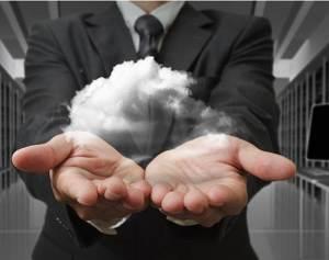 Top-cloud-computing-certifications
