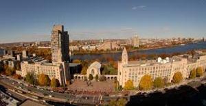 Boston Univ