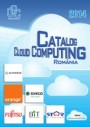 Catalog_Cloud_Computing_2014-211x300