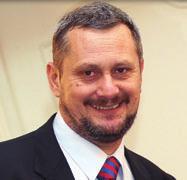 Radu-Crahmaliuc