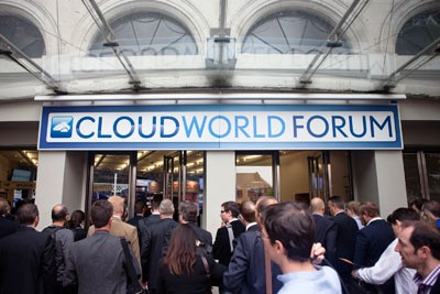 CloudWorldForum-1