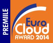 eurocloud_award_2014