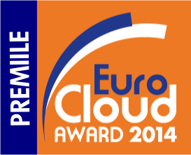eurocloud_award_2014