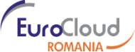 LogoEuroCloudRomania3