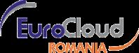 EuroCloud Romania