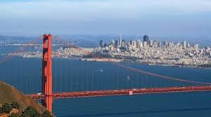 CLOUD SAN FRANCISCO