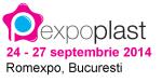 Expoplast logo