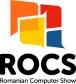 logo-RoCS