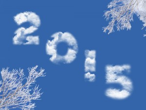 cloud-computing-2015-300x225