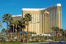 Las Vegas Mandalay