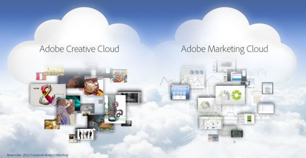 Creative-Cloud.Marketing-Cloud