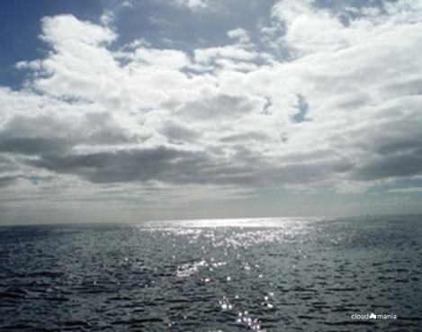 al doilea val de cloud