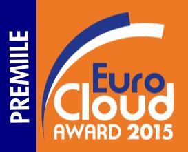 eurocloud_award_2015