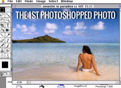 photoshop-adobe-john-knoll-bora-bora-beach-bikini-topless-jennifer-featured-1