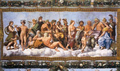 1280px-Raffaello,_concilio_degli_dei_02
