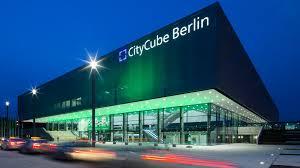 Berlin CityCube