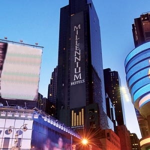 millennium-broadway-hotel-times-square-new-york
