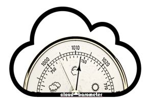 Cloud Barometer 2
