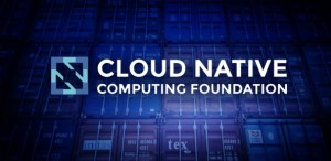 CloudNativeComputingFoundation1