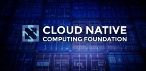 CloudNativeComputingFoundation1