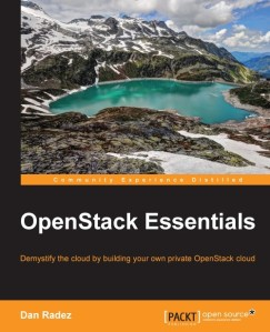 OpenStacjk Essentials