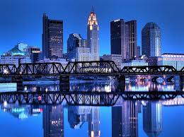 Columbus Ohia