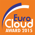 Euro Cloud award-logo