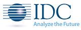 idc_basic-logo-160x60px